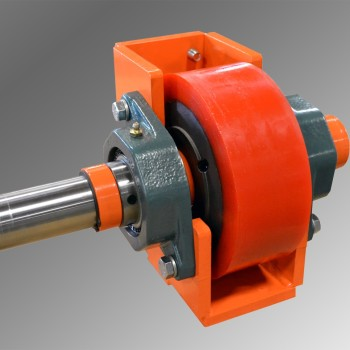 Conveyor Drive Wheel